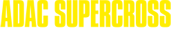 ADAC Supercross Dortmund